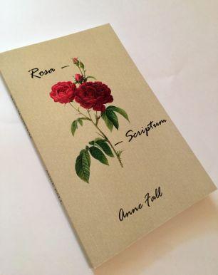 rosa-scriptum-1
