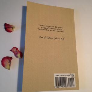 rosa-scriptum-3